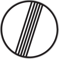 Dopravní značka: B 26 Konec všech zákazů