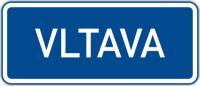 Dopravní značka: IS 15a Jiný název