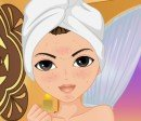 Hrat hru online a zdarma: Hollywood beauty secrets