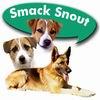 Smack Snout