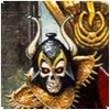 Více avatarů ke stažení
