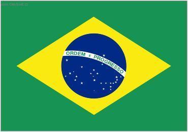 Fotky: Brazílie (foto, obrázky)
