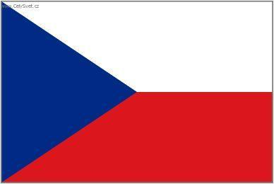 http://www.celysvet.cz/fotky/ceska-republika-cesko_1.jpg