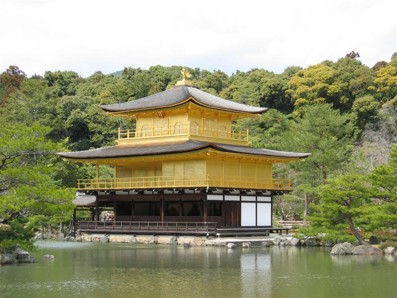 """Obrázek """"http://www.celysvet.cz/fotky/japonsko_5.jpg"""" nelze zobrazit, protože obsahuje chyby."""