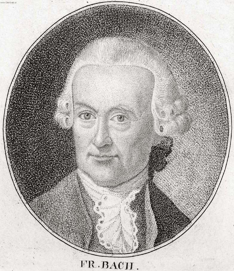 Johann Sebastian Bach Bach - Hans-Joachim Rotzsch - Johannes-Passion BWV 245