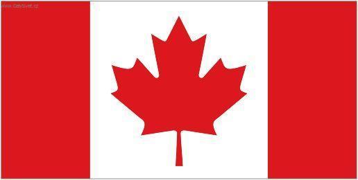 Foto galerie fotky obrázky kanada článek kanada diskuze kanada