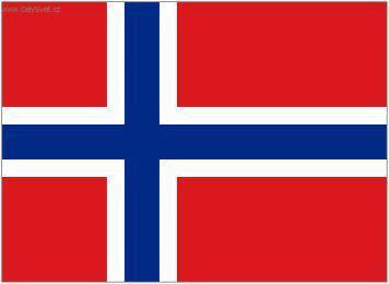 http://www.celysvet.cz/fotky/norsko_1.jpg