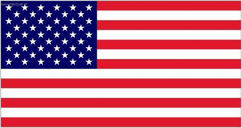 Fotky: USA (foto, obrázky)