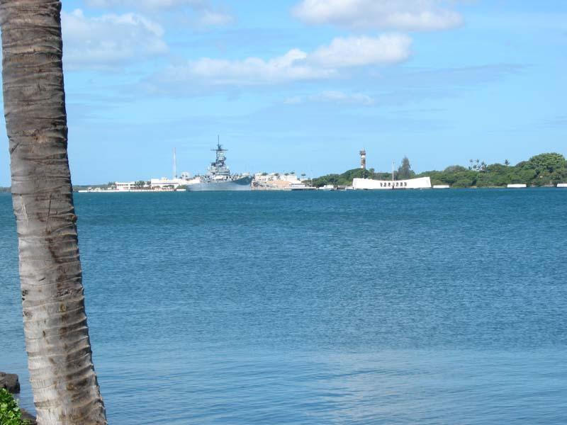 Foto: USA-Pearl Harbor