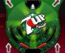 Hry on-line:  > 7up pinball (vtipn� free flash hra on-line)