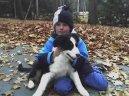 Psí plemena: Ovčáci a honáčtí psi > Australský ovčák (Australian Shepherd Dog)