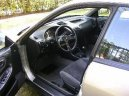 :  > Acura Integra (Car: Acura Integra)
