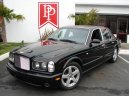 Auto: Bentley Arnage 6.8