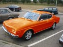 :  > Mazda 929 Coupe (Car: Mazda 929 Coupe)
