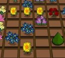 Hry on-line:  > Bloomin Gardens (hlavolamy free flash hra on-line)