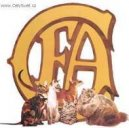 :  > CFA (Cat Fanciers Association)