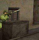:  > Counter Strike (bojové free hra on-line)