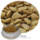 Kočky: Veterinární poradna > Diety (klinické diety ve formě granulí)