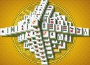 :  > Mahjong Tower (spole�ensk� free hra on-line)
