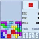 Hry on-line:  > Tetris online (Tetris on-line)