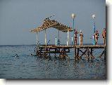Fotoalbum na CelýSvět.cz: Egypt / Hurghada