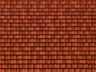 Textury na pozadí stránek (background) do fór, na blog (2 750 textur pozadí)