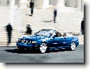 BMW 330CI Convertible Automatic