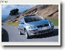 Fiat Stilo Multi Wagon 1.8 Dynamic