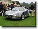 Italdesign Twenty Twenty