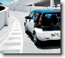 Smart Forfour 1.1 Passion