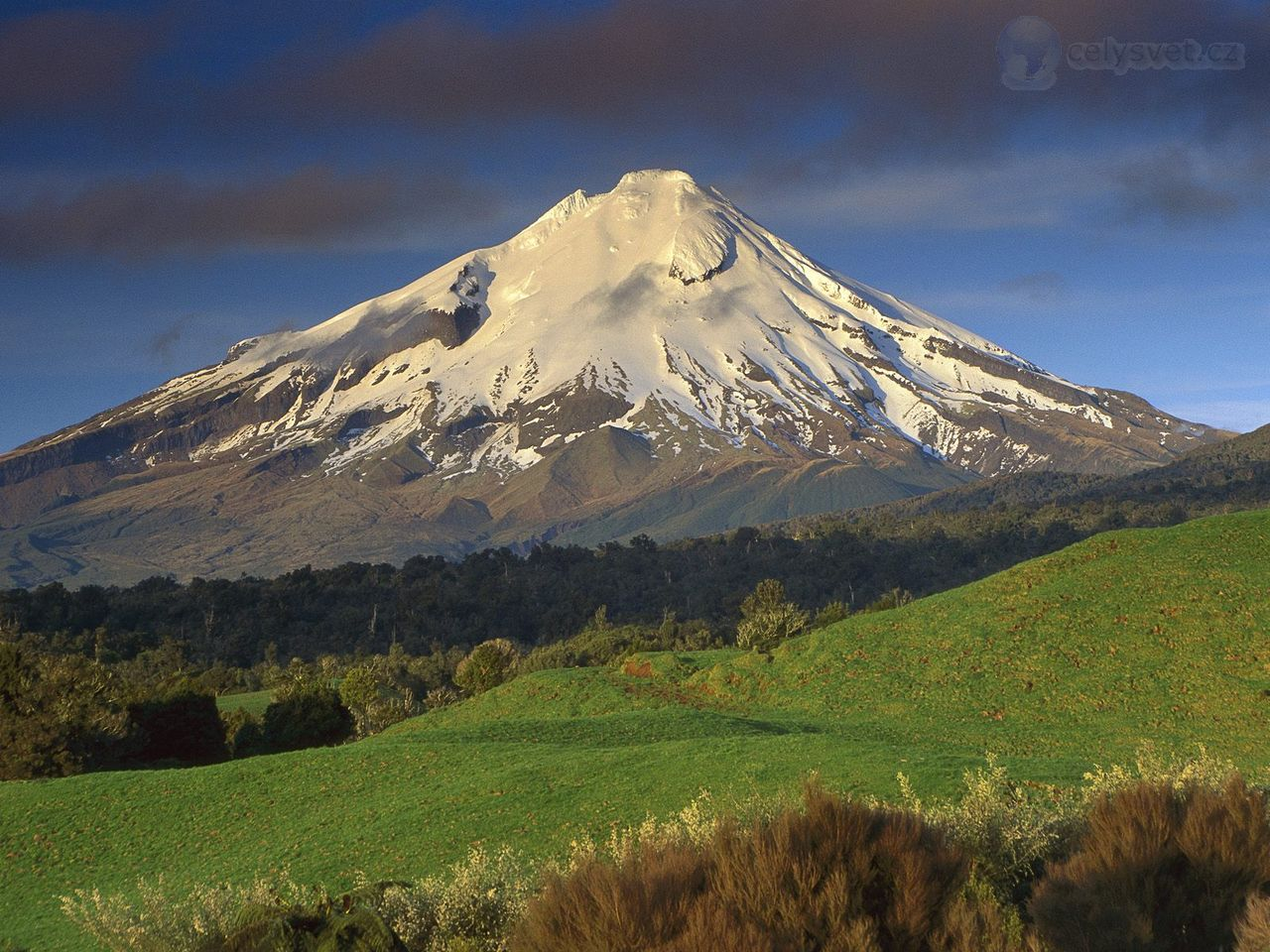 Mount Taranaki New Zealand  City pictures : SOUTH TARANAKI taranaki new zealand Clinic