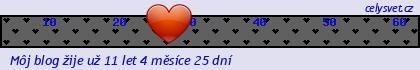 http://www.celysvet.cz/metrik/line-4ee5253e7795cddf4bc728ae91f5844f.png%5B/img%5D%5B/url
