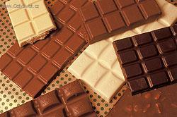 """Obrázek """"http://www.celysvet.cz/novinky/foto/pro-psa-je-cokolada-smrtelny-jed-1.jpg"""" nelze zobrazit, protože obsahuje chyby."""