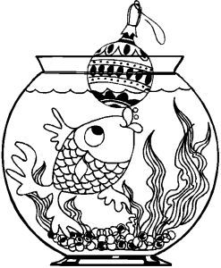 Heart Shaped Ornament moreover Christmas Ornaments Sketch 12074509 additionally Funny Ornament Coloring Pages moreover Boys Boots also 10. on christmas tree ball decorations