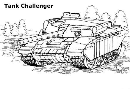 Omalov 225 Nky K Vytisknut 237 Technika Tanky Vozidla