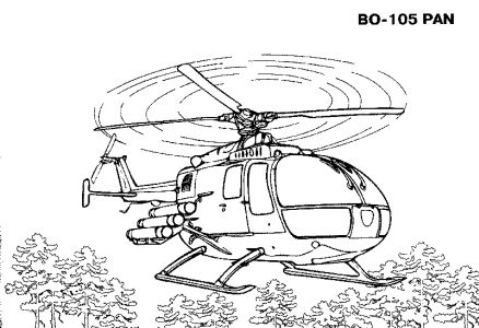 Army Vehicle Coloring Sketch Templates additionally Heart Pounding Helicopter Coloring Helicopters Free Airplanes 22 additionally Marine Corps Vehicle Coloring Pages Sketch Templates also Omalovanky K Vytisknuti Technika Vrtulniky additionally Blackhawk Helicopter Coloring Page. on army helicopter coloring pages