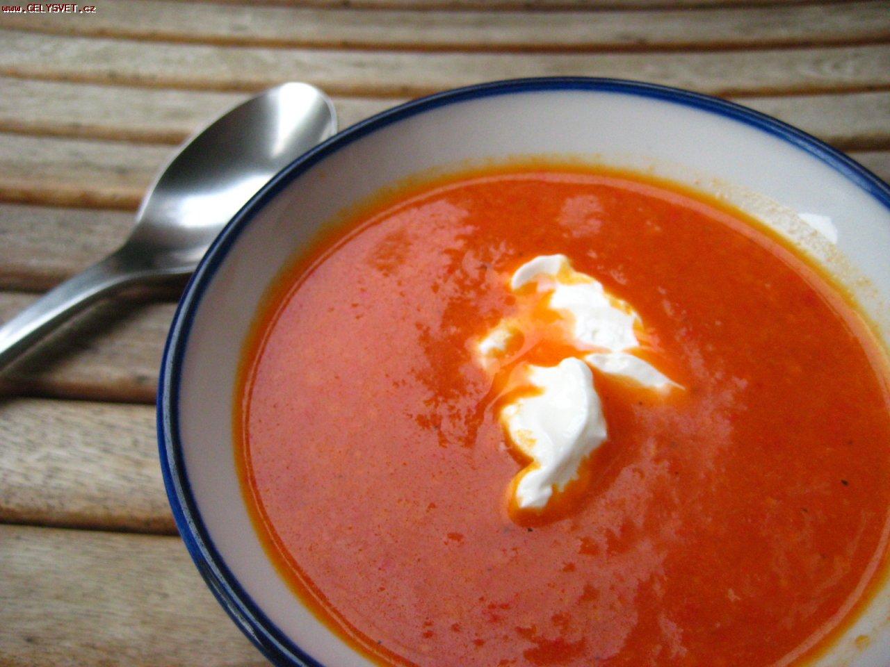Рецепты супов с тунцом консервированным рецепт с пошаговым фото