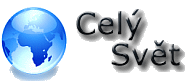 CelSvt.cz - encyklopedie: psi, koky, pokojov rostliny, vtipy, stty, cestovn, hry online