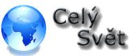 CelýSvět.cz - encyklopedie: psi, kočky, pokojové rostliny, vtipy, státy, cestování, hry online