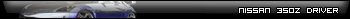 Více userbarů ke stažení